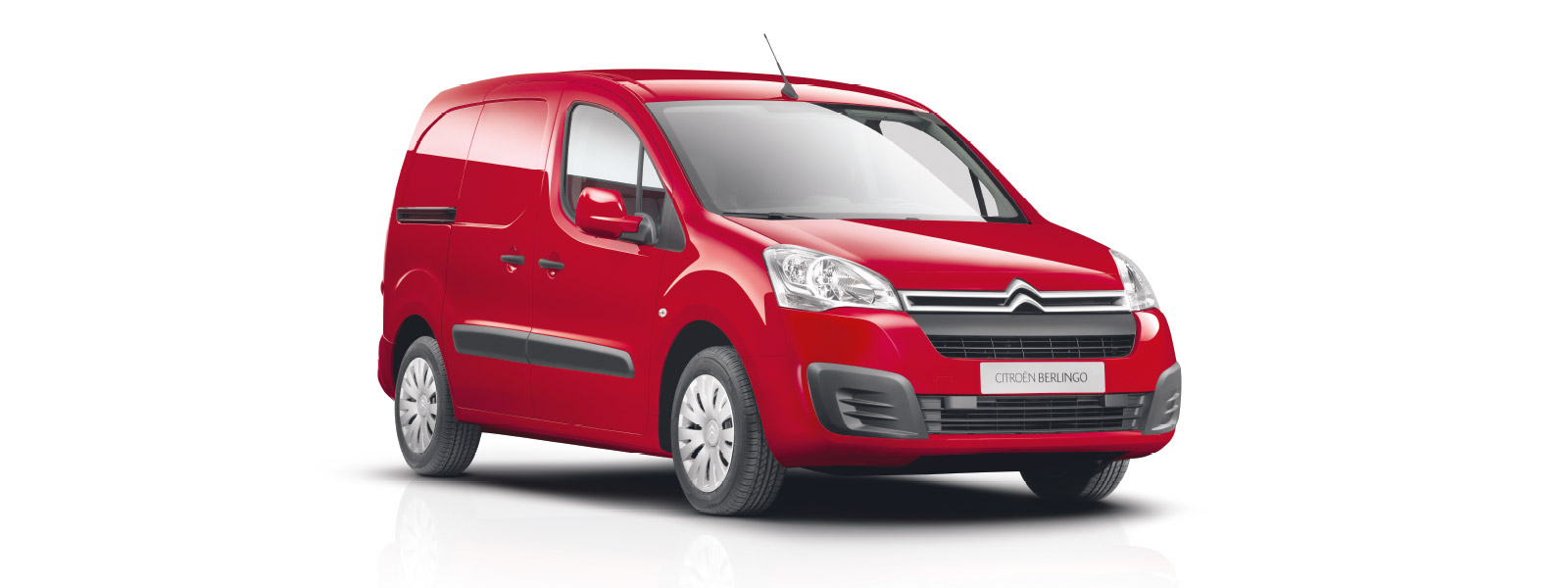 luetke_header_citroen_berlingo.jpg