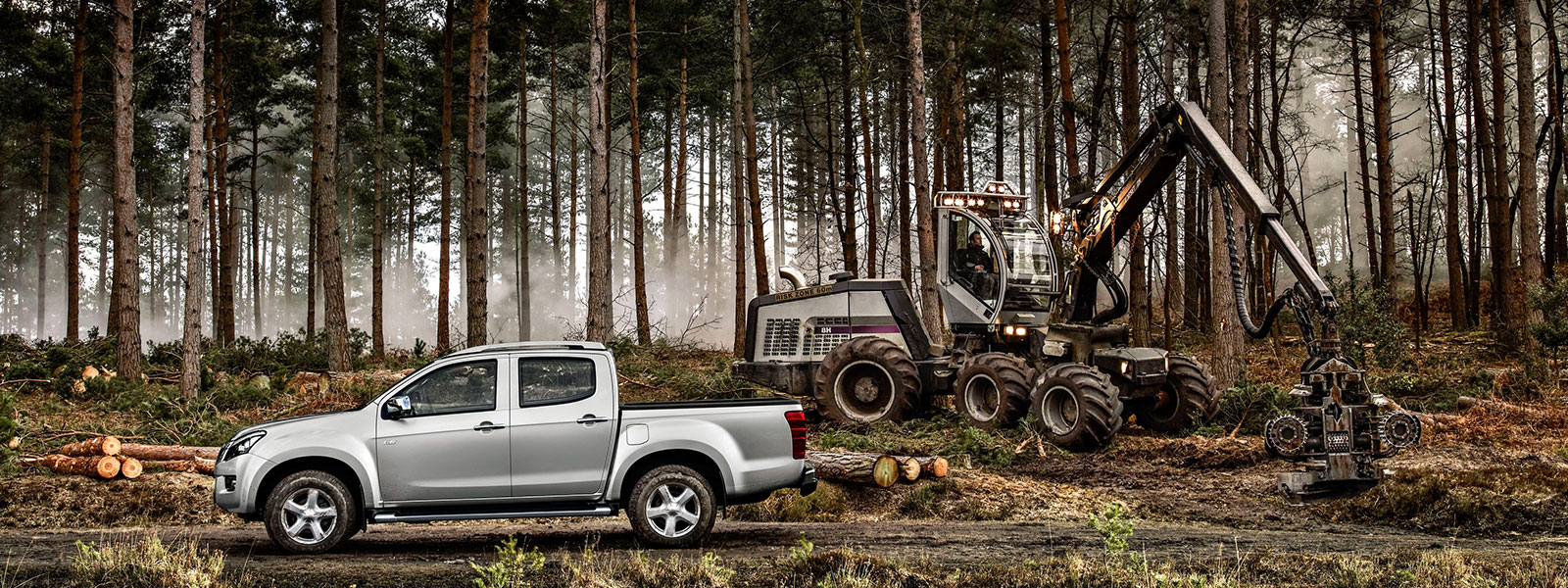 luetke_header_12H_Forest5_Double_Cab.jpg